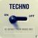 DJ JUTASI - TECH HOUSE 002* DEEP-HOUSE-TECH MUSIC MIXTAPE image