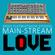 Digex Flatbeatshow Episode Mainstream Love Radiokc.fm image