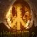 """OLI VIER 157  """" a history of ACID 2 """" image"""