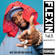 Flexin 8 image