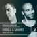 microcastle podcast 005 // Chicola & Sahar Z - Studio Mix   Tel Aviv 01.03.2016 image