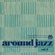 AROUND JAZZ VOL.4 - GONESTHEDJ JOINT VENTURE #15 (Soulitude Music X JazzCat) image