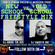 DJ Smooth One & DJ Andre The Doc - Old vs. New School Freestyle Mix 9-2020 image