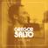 Gregor Salto - Salto Sounds vol. 249 image