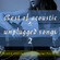 Best of acoustic & unplugged songs #2 image