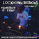 Lockdown Sessions w/WestHamDave image