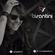 DJ Bi Santini - @Session image
