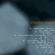 ASC - Deep Space Mix 3 image