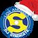 LA DJ Syndicate Happy Holidays image