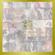 Namie Amuro 25th Anniversary Megamix image