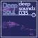 DeepSoul - Deepsoundz 035 image