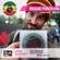 REGGAE PUNCH #47 - Online Radio Show with K-Jah Sound image