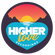 Higher Love 003 | Glass Coffee Guest Mix image