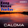 CALOMA - Deep House Sunday - Session 5 image