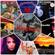 DJ Angel Oliva (6-29-21) -  If There's Love - Disco Mix!! - Volume 17 image