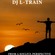 DJ L-Train: From A Soulful Perspective! image