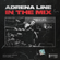Adrena Line - In The Mix: May 2020 image