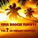 Soul Boogie Sunsets Vol 2 image