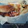 #StamzSZN - The CookOut . (Funk.Oldies.FeelGood) image