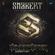 MindPumper - Snakepit 2016 Warmin'UpTempo Mix image