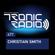 Tronic Radio 477   Christian Smith image