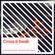 B2B Cmos & Swak :: Deep and Dark image