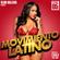 Movimiento Latino #5 - Heavy J (Reggaeton Party Mix) image