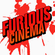 Furious Cinema's Mad As Hell Horror Mix  image