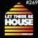 LTBH podcast with Glen Horsborough #269 image