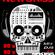 Dj Pedro Valencia en RetroKiss Kiss Fm 101.9 Fm-80s Mix image