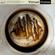 Virtual Crates 67 - Coffee Alps image