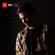 RH 202 Radio Show #169 with Ian Green (Val 202 - 26/1/2018) image