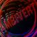 Nu Disco Summer Mix 2021 image