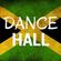 DANCEHALL TUESDAYS RADIO SHOW 100% FRESH SEPTEMBER DANCEHALL 24/09/19 image