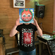 XOGN @ Kiosk Radio 01.10.2021 image
