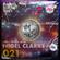 Shhh... Radio Show 21 Disco Special - Nigel Clarke image
