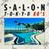Salon Tokyo 80`s  - Ep.35 image