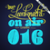 Mr. Leenknecht on air 016 (Up High Collective, Sam Gellaitry, Freddy Bracker, Romare, … ) image