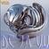 Vdub - De Ja vu (A Side) image