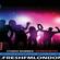 Show #20. Straight after work Show with C.I.A. FreshFm (Jon Jon, Mr Skorps & Sly T) image