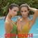 DJ DARKNESS - DEEP HOUSE MIX EP 21 image