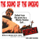 A Juke Joint Presentation:  Plague of the Wax Zombies image