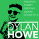 Dylan Howe Presents Funky/Groove/Jackin' House EP. 4 image