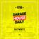 Garage House Daily #018 DJ Twisty image