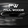 Paul Woods - Commercial Anthems 2016 (Vol.1) image