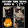 """Everybody Plays the Fool, Episode 10: """"Cats"""" image"""