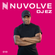 DJ EZ presents NUVOLVE radio 010 image