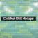 FUTURE BASS | Chill Not Chill Mixtape image