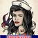 Kaptein`s Lady - DJLOCALIZER with WHITESUGAR image