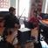 Hangosító 3. - A Színház folyóirat podcastje - #metoo image